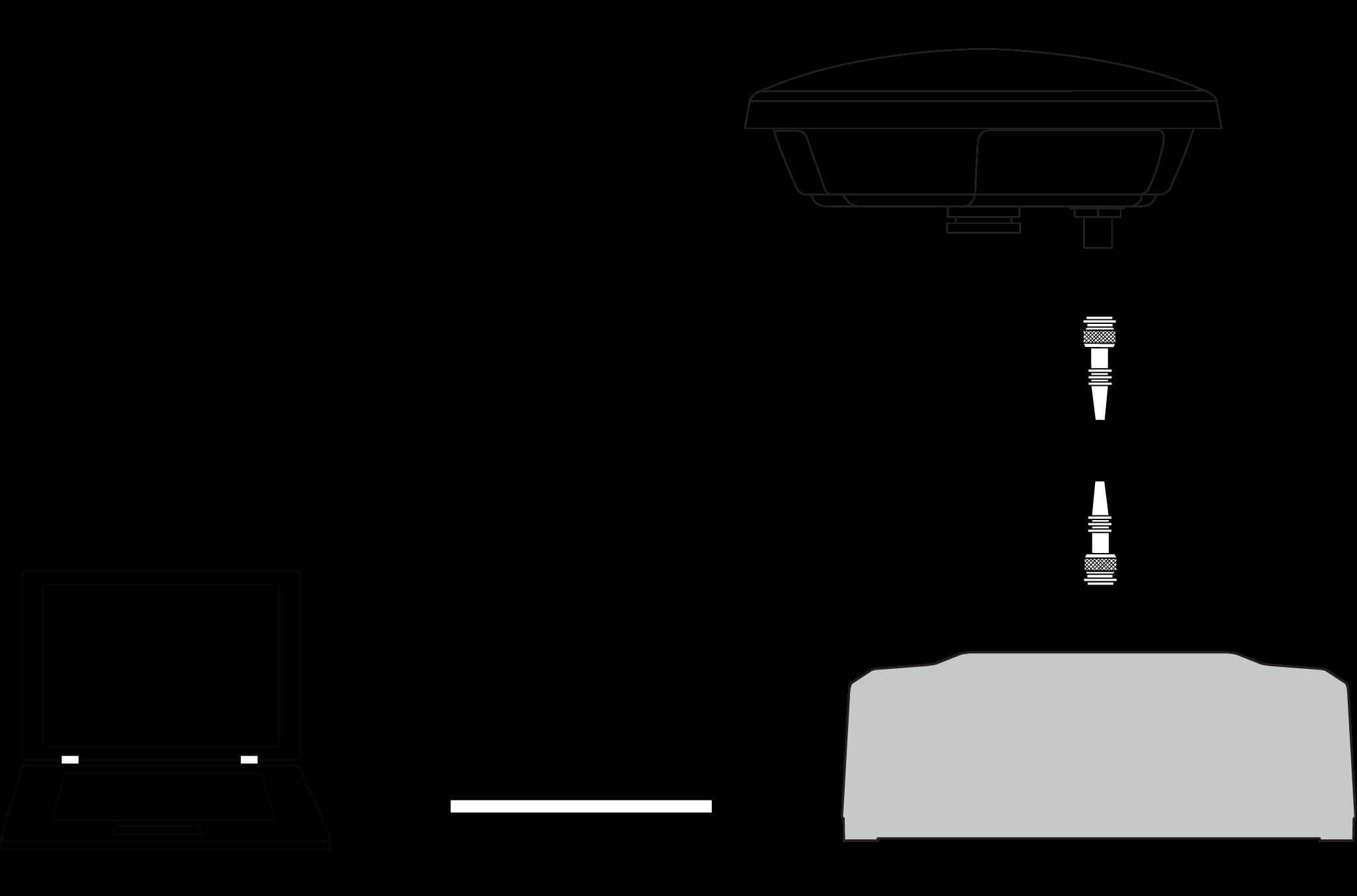 Static IP Address Configuration